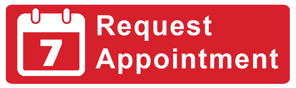 Appointment Request