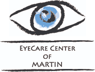Eyecare Center of Martin