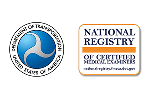 national registry of medical examiners