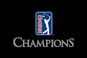 PGA Champion