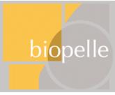Auriderm-biopelle