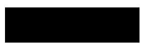 Flexon logo