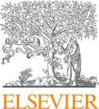 El Sevier