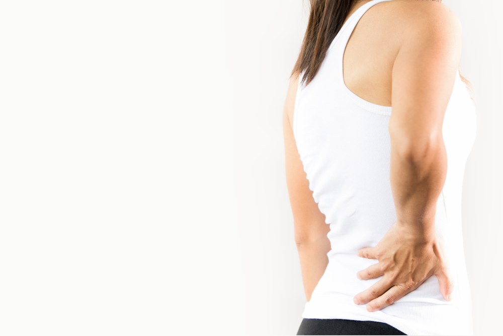 How To Treat Lumbar Spinal Stenosis