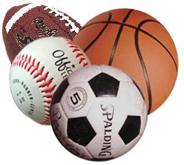 sports vision