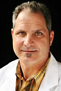 Dr. Richard D. Kienle, DVM