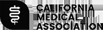 California Medical Association