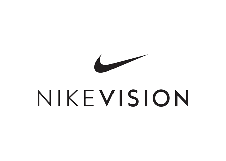 nikevision