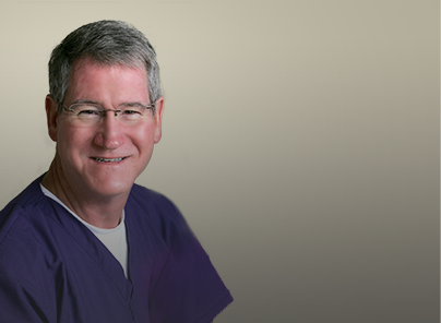 Nelson P Daly, DDS