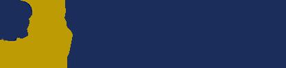1031 Exchange Advantage™ logo