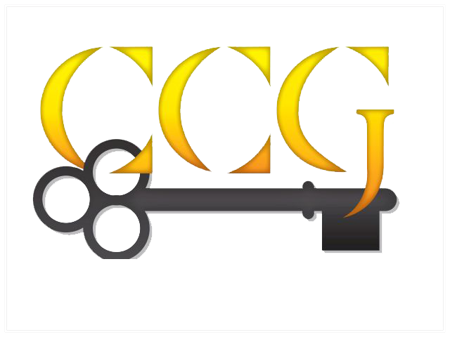 Cramer Consulting Group
