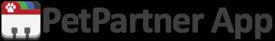 PetPartner App