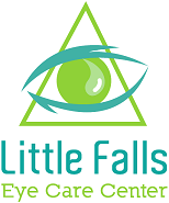Little Falls Eye Care Center