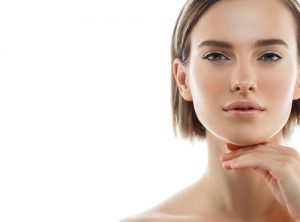 Blog/How-Thermager-Can-Rejuvenate-Your-Skin