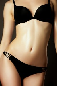 blog/tummy-tuck-confessions-things-patients-wish-they-did-before-and-after-surgery
