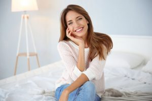 Blog/Why-Should-I-Have-Labiaplasty