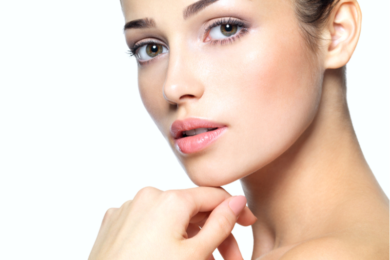 FAQs- Right age to get your Botox done? Galanis Plastic Surgery