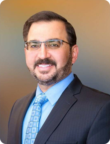 Dr. Bachuri
