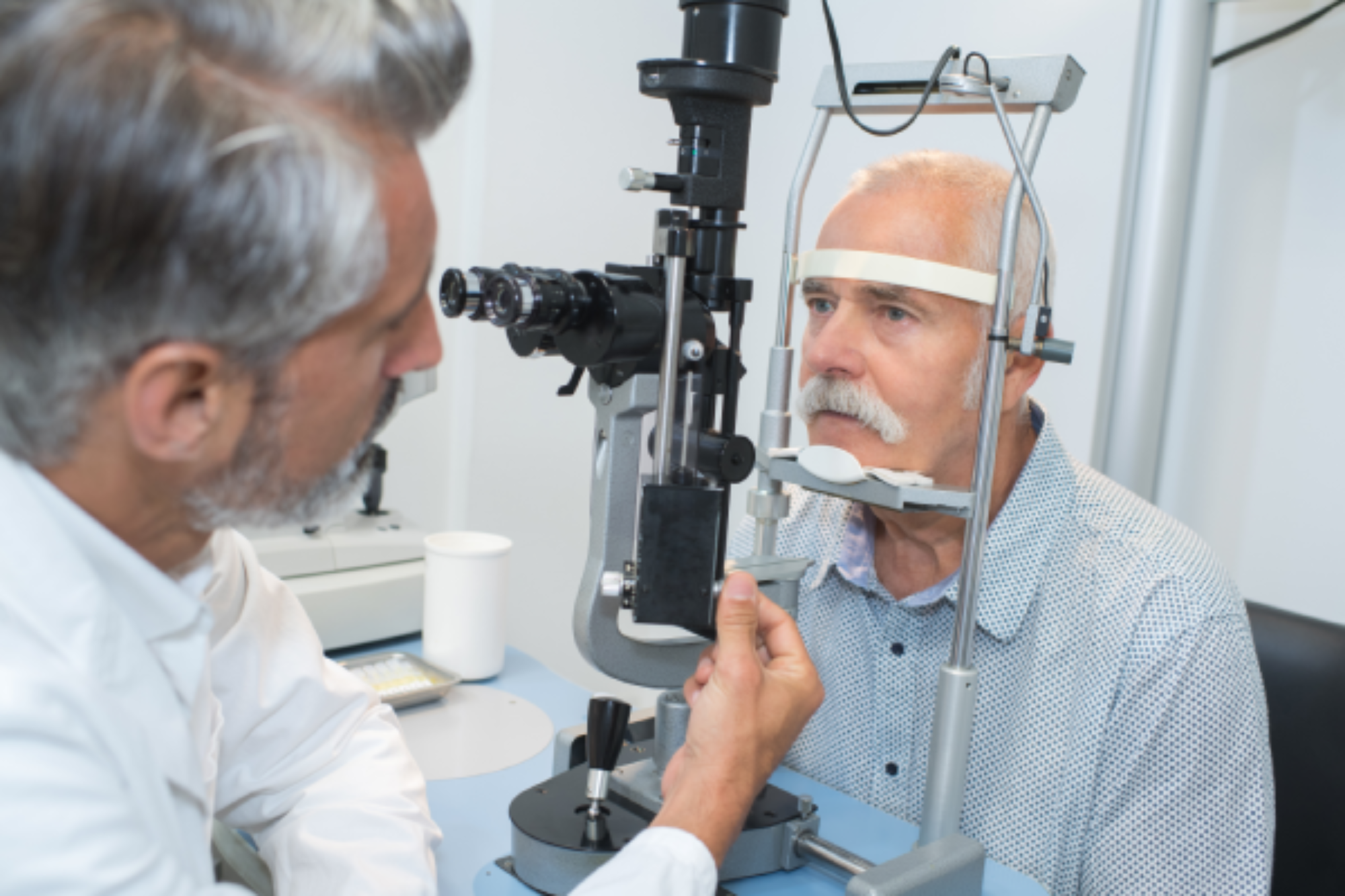 Why Is Glaucoma Awareness Important?