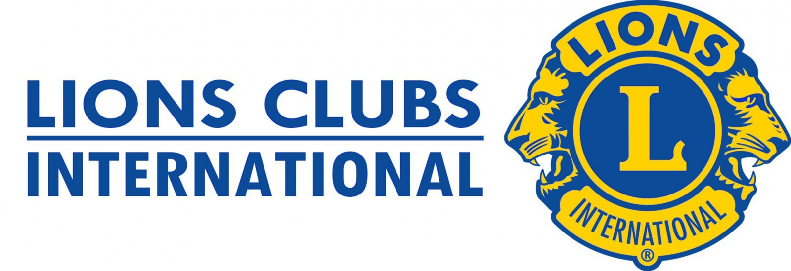 The Lions Club Foundation