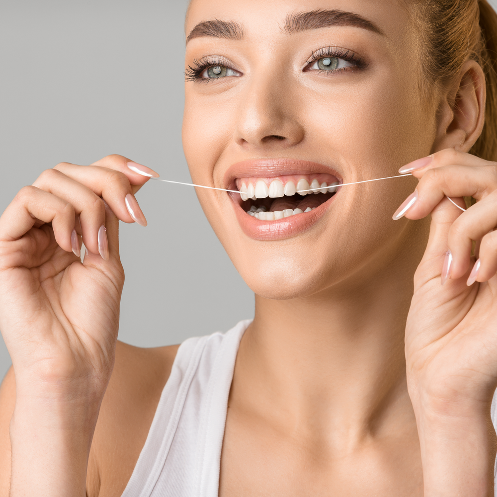 Tips for Maintaining the Best Oral Health