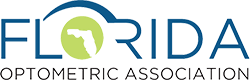 florida optometric association