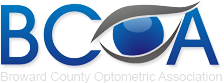Broward County Optometric Association