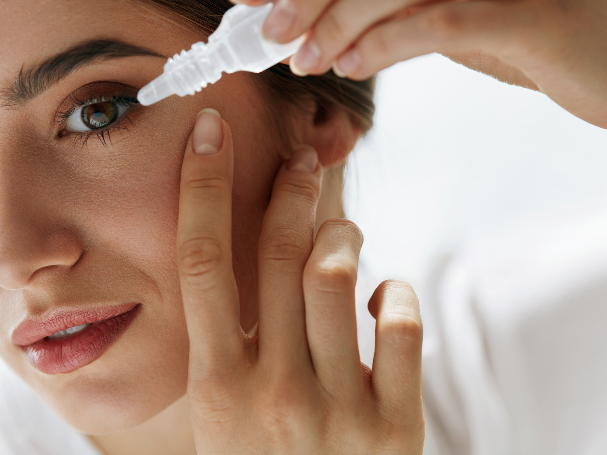 LASIK Aftercare Do's and Don'ts