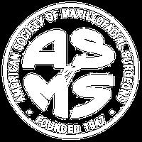 american society of maxillofacial surgeons