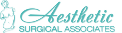 aesthetic surgical associates logo