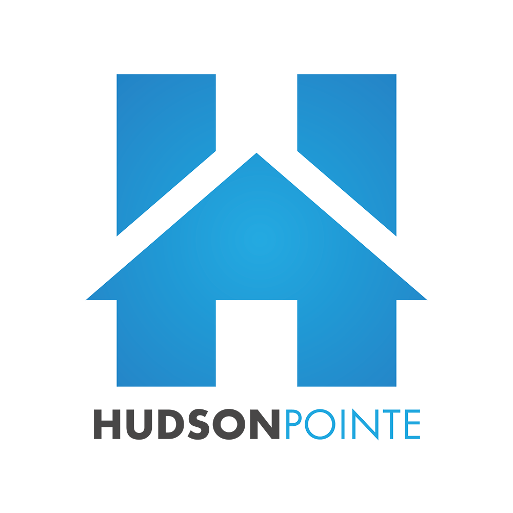 hudson pointe
