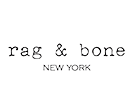 Rag & bone
