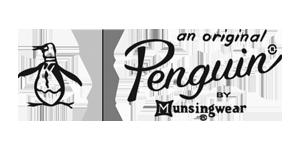 Penguin