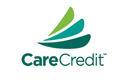 Care Credits