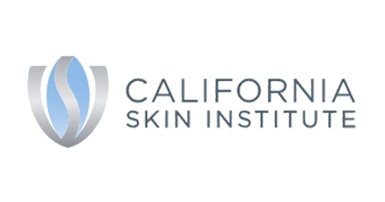 California Skin Institute