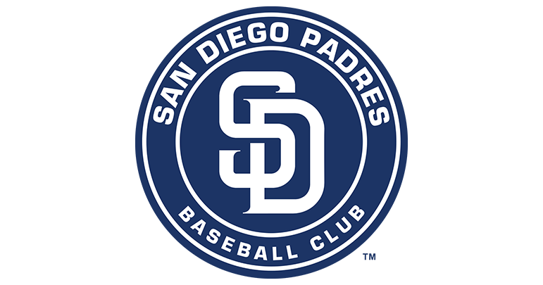SD Padres