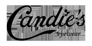 candie's eyewear