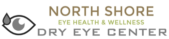 North Shore Eye Health and Wellness Dry Eye Center
