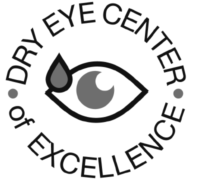 Eye Protection Required Logo