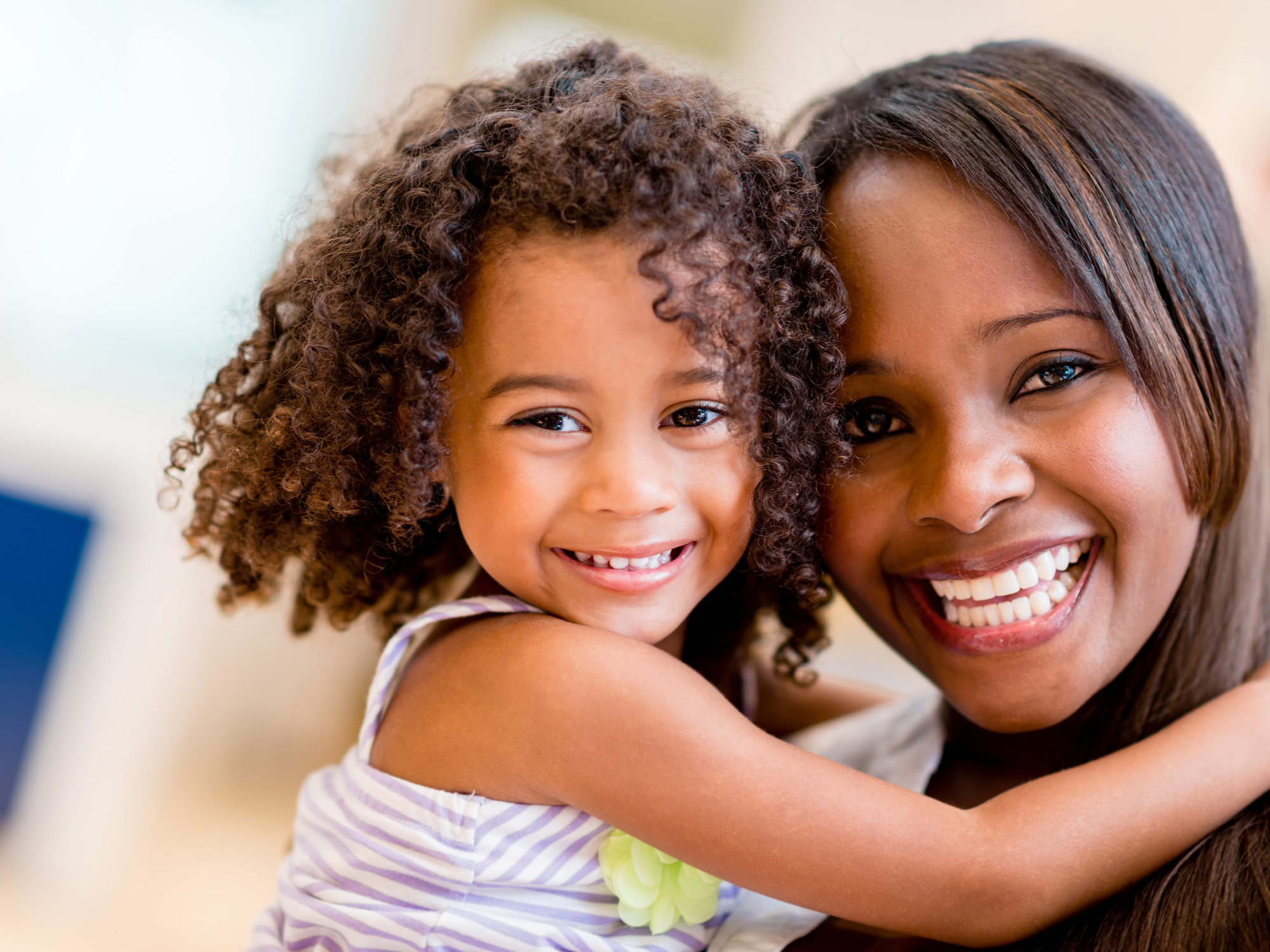 Prevent Tooth Decay in Children With Dental Sealants