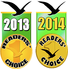 Readers Choice - Vero Dental Spa