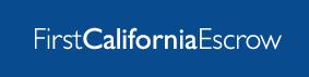 ueo logo