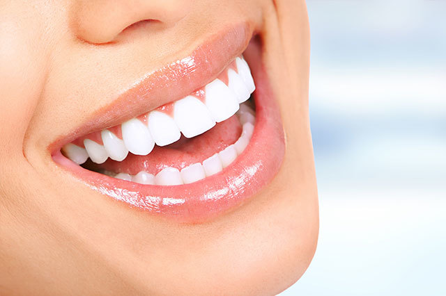 Cosmetic dentistry in Oakton, VA