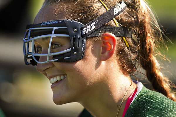 Keeping Your Eyes Safe And Protected While Playing Sports