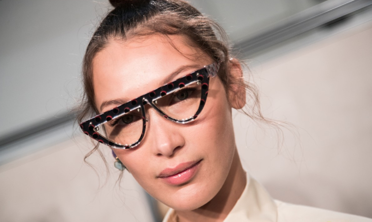 Spring Glasses Trends You Need To Know About
