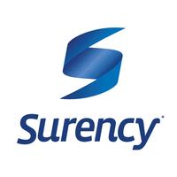 surency