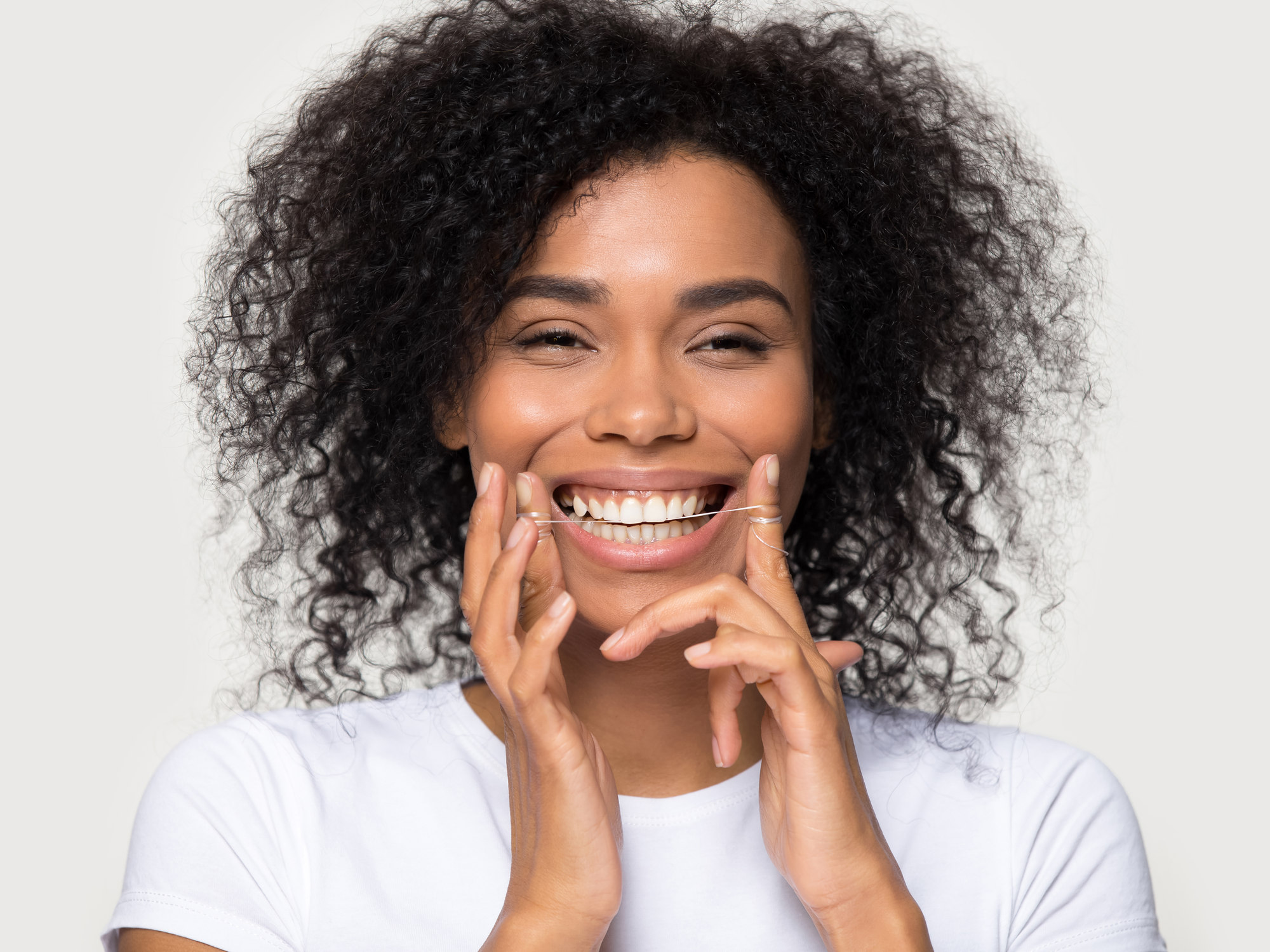 Why Are Regular Dental Cleanings and Exams Important for Overall Health?