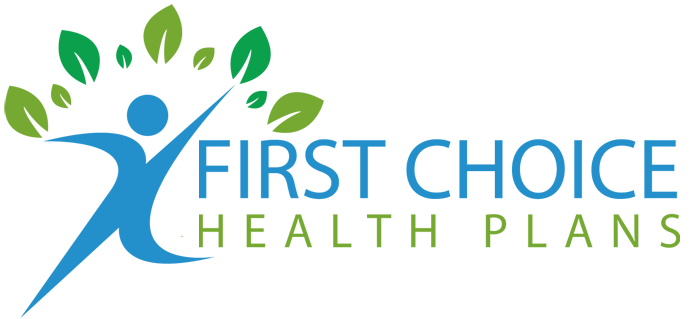 First Choice Health