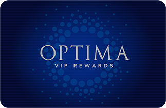 optima rewards card