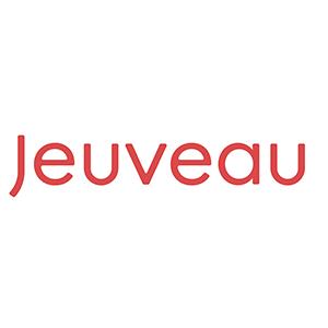 Jeuveau